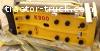 Dijual Breaker untuk Excavator PC200 / SK200 / ZX200 / 320