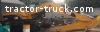 Dijual CATERPILLAR EXCAVATOR 320D tahun 2008 (Up date 05 Juli 2018)