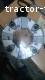 Dijual Coupling Main Pump Kobelco SK200-3 (Up date 29 Agustus 2017)