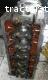Dijual Cylinder Block Hitachi Zaxiz 210, COPOTAN ( up date 24 Agustus 2017 )