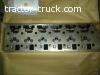 Dijual Cylinder Head Cat 3116T (Up date 07 Desember 2016)