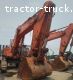 Dijual Excavator Hitachi EX1200-6 tahun 2015 (Update 18 Oktober 2021)