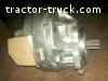 Dijual Gear PUMP Steering untuk ENGINE Komatsu model WA450-1 (Update 18 November 2017)