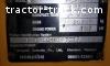 Dijual KOMATSU EXCAVATOR PC200-7 tahun 2008 (Update 05 Juli 2018)