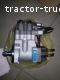 Dijual Supplay PumpPC200-8 Genuine (Up date 28 Agustus 2017)