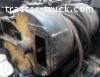 Dijual Winch Bulldozer Catepillar D7G (Up date 30 Agustus 2017)