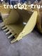 DijualBucket Excavator Komatsu PC 200-8  (Up date 29 Agustus 2017)