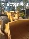 Jual Alat Berat  Wheel Loader Komatsu model WA350-3 tahun 2010 (Update 15 Februari 2019)