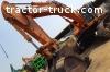 Jual Excavator Doosan 500LCV Tahun 2011 (Update 01 Oktober 2019)
