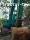 Jual Excavator Kobelco SK200-8 tahun 2008 (Update 20 Januari 2020)