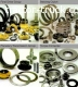 Spare Part Final Drive & Travel Motor  (Up date 04 Oktober 2016)